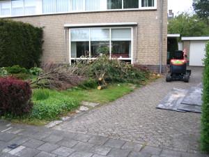 Tegels Schoonhoven 006