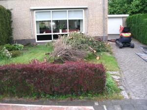 Tegels Schoonhoven 008