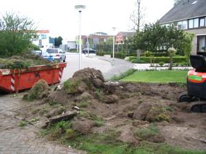 Tegels Schoonhoven 011