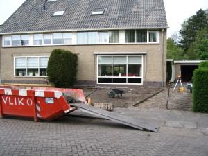 Tegels Schoonhoven 014