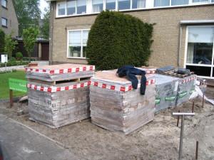 Tegels Schoonhoven 024