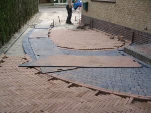 Tegels Schoonhoven 026
